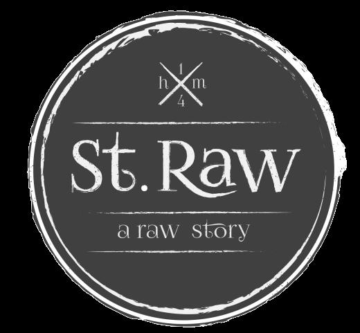 St.Raw